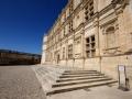 Le chateau de Grignan