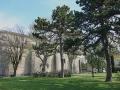 Eglise de Vaison