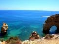 Algarve (10)
