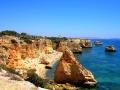 Algarve (11)