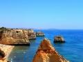 Algarve (12)