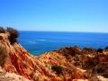 Algarve (15)