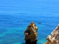Algarve (16)