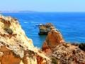 Algarve (17)