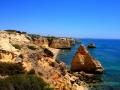 Algarve (18)