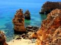 Algarve (19)