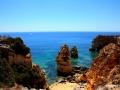 Algarve (20)