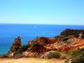 Algarve (21)