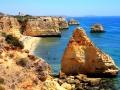 Algarve (3)