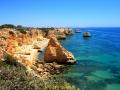 Algarve (7)