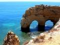 Algarve (9)