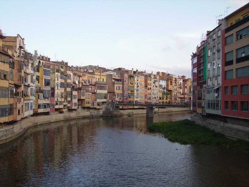 Girone