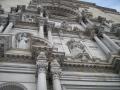 Cathédrale de Girone