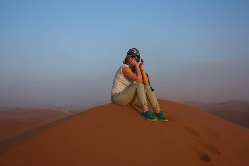 Maroc (8) (Copier)