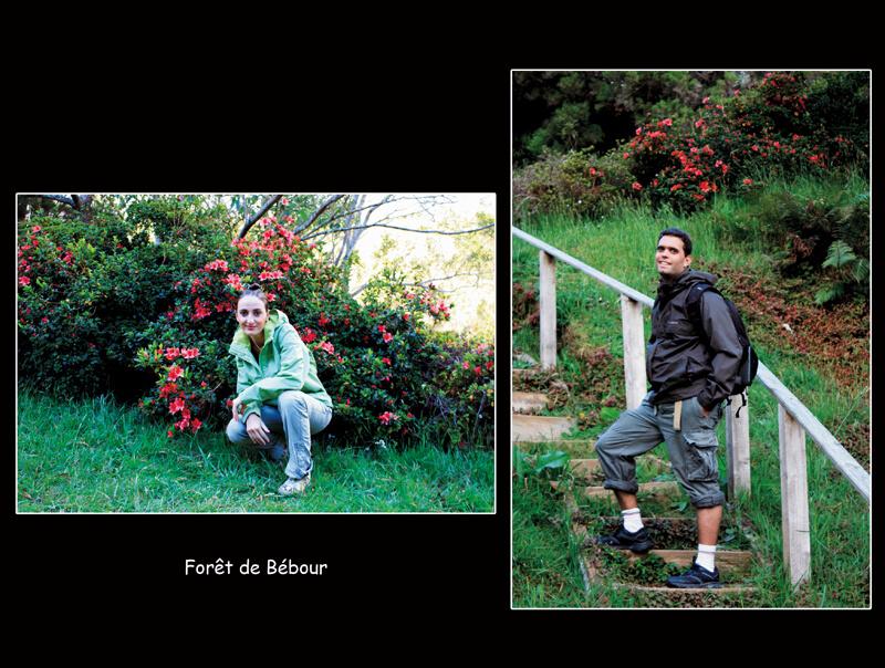 http://www.photovoyage.fr/blog/wp-content/uploads/2015/11/9s.jpg
