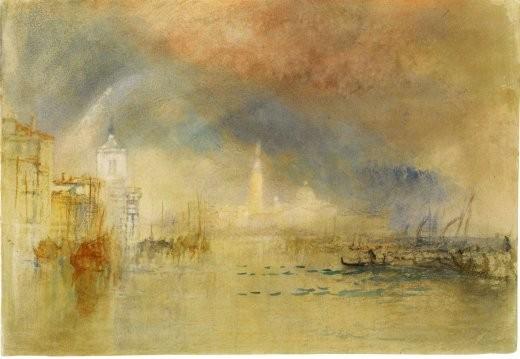Turner-Venise--10-