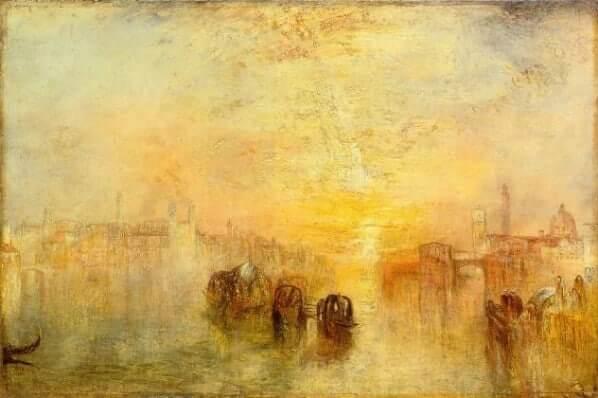 Turner-Venise--7-